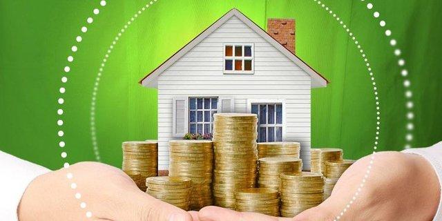 Процент по ипотеке в банках, которые её дают: сравнение ставок и программ в разных местах, а также где проще её взять и как выбрать хорошее предложение?