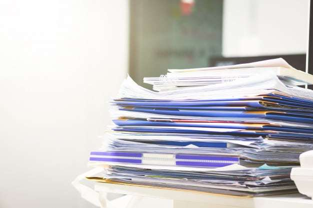 Справки по форме банка для ипотеки в Сбербанке: какие нужны документы кроме подтверждающих доход, есть ли период для 2 НДФЛ - скачать образцы