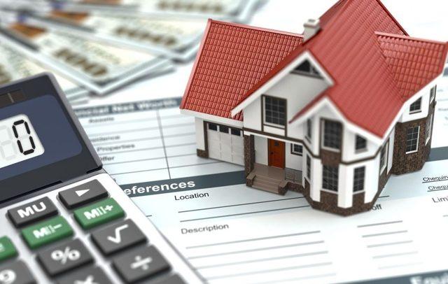 Дарение квартиры родственнику: налоги, нужно ли платить, кто платит и сколько?