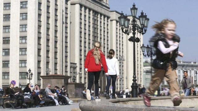Льготы по оплате коммунальных услуг детям-сиротам: что это, а также другим категориям — матерям-одиночкам, участникам ВОВ и ветеранам, чернобыльцам и медикам