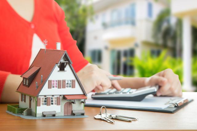 Кто может быть созаемщиком по ипотеке в Сбербанке, как выйти из сделки, какие есть требования к участнику, какие документы нужны и будут ли у него обязанности?