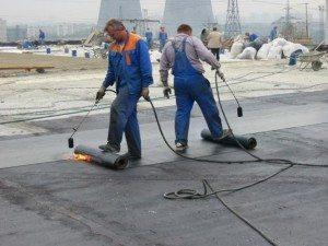 Как писать пример жалобы на ЖКХ по ремонту подъезда или по тому, что протекает крыша: образец заявления на работу управляющей компании