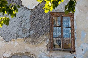 Можно ли провести капремонт многоквартирного дома досрочно? Где узнать, на какой год запланировано проведение капитального ремонта вашего жилого объекта? Каков порядок и периодичность?