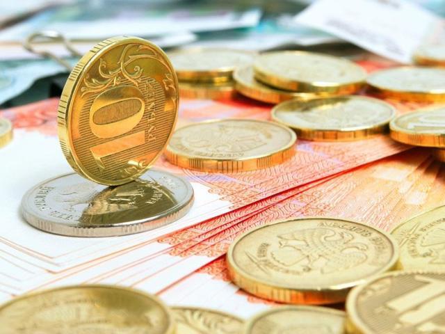 Госпошлина за регистрацию ипотеки для юридических и физических лиц: каков размер при заключении договора?