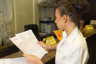 Раздел квартиры по военной ипотеке при разводе: делится ли имущество, купленное по военной ипотеке, какие права имеет жена при разделе квартиры и как решаются вопросы имущества в судебном порядке?