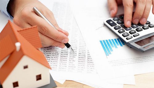 ВТБ 24 досрочное погашение кредита: правила и условия полного и частичного возврата ипотечного займа, расчет процентов, предоставление заявления на закрытие ипотеки, а также можно ли и как вернуть средства, уплаченные за страховку?