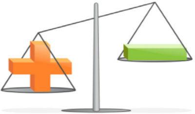 В чем разница между пропиской и регистрацией? Есть ли отличия между временной и постоянной? Прописка по месту жительства и месту пребывания - одно и то же?