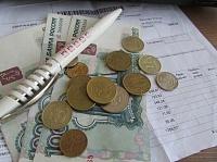 Долги за ЖКХ будут взыскивать по новой схеме: как будет происходить упрощенная процедура, а также как сделать отзыв на исковое заявление и подать апелляцию?