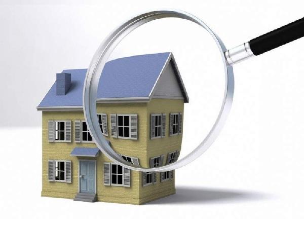 Сравнительный подход в оценке недвижимости - это что такое, чем такой метод отличается от других и когда происходит отказ от такого варианта определен?