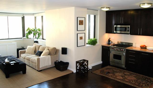 Что такое арендный бизнес, его особенности и преимущества