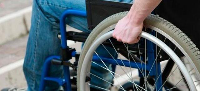 Все о льготах для инвалидов 1, 2 и 3 группы по оплате за капитальный ремонт многоквартирных домов: кому положены, как оформить, какие документы собрать, чтобы получить скидку на капремонт?
