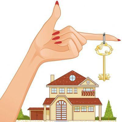 Как подарить свою долю в приватизированной квартире родственнику или третьему лицу? Все нюансы дарения
