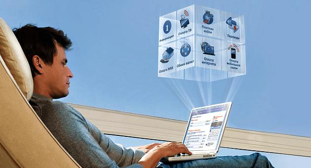 Расчет ипотеки ВТБ 24: как узнать предварительную сумму оплаты и можно ли оплатить онлайн, а также системы погашения и составление графика платежей, чтобы погасить задолженность по ипотечному кредиту в банке