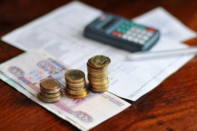 Расшифровка тарифа: содержание и текущий ремонт общего имущества в квитанции, за что осуществляется плата в новостройке и МКД (расценки), что туда входит и как его рассчитать, а также что делать, чтобы не платить взносы за текущий ремонт?