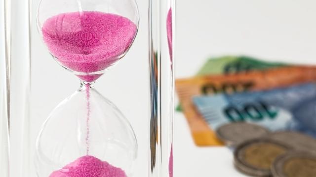 На сколько лет дается ипотека, на какой срок минимум, а также почему ее лучше и выгоднее брать, чем любой другой кредит?