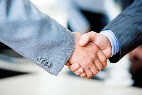 Как самостоятельно сдать в аренду нежилое помещение и правильно заключить договор, соблюдая порядок оформления документов?