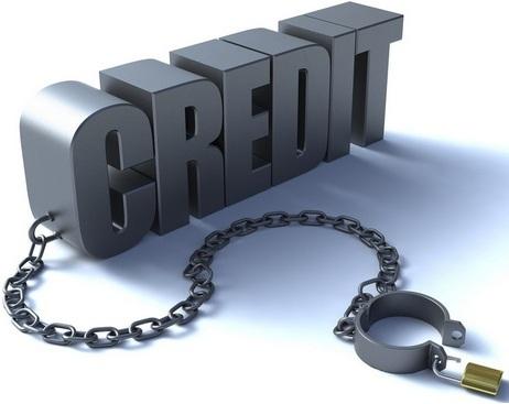 Дадут ли ипотеку, если есть непогашенный кредит: жилищный или действующий потребительский, а также одобрит ли банк займ при наличии просрочек?
