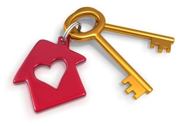 Как продать приватизированную квартиру с несовершеннолетними детьми и с несколькими собственниками?