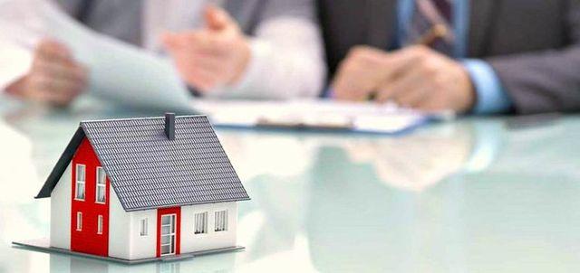 Дают ли ипотеку на вторичное жилье: в каком банке можно взять кредит и как повысить шансы на одобрение?