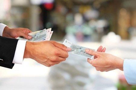Страхование ипотеки АО Согаз, Ингосстрах, Росгосстрах, РЕСО, ВСК: какие гарантии требует банк и как на их основе формируется ипотечно-страховой тариф, как сравнить организации и поменять компанию страховщика, если нашли более выгодные условия?