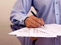 Страхование жизни при ипотеке: сколько стоит и можно ли отказаться и застраховать только здоровье, что дает заемщику, а также основные страховые компании такие как АО СОГАЗ, ИГОССТРАХ, ВСК, РЕСО, РОСГОССТРАХ и их цены и тарифы