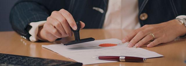 Типовой образец договора купли продажи доли в квартире между родственниками и перечень, какие документы будут необходимы