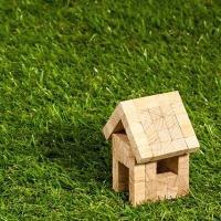 Как взять в аренду земельный участок у администрации под ИЖС: можно ли получить у государства территорию с последующим выкупом для строительства дома?
