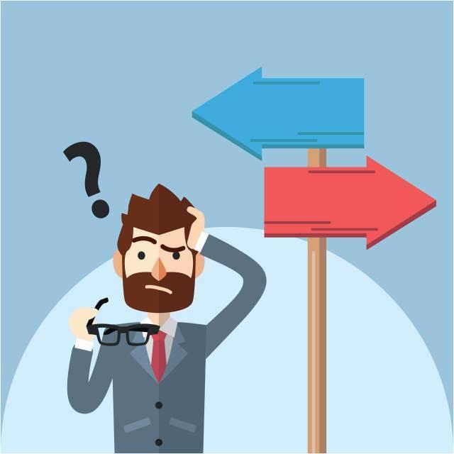 Что выгоднее ипотека или кредит на квартиру: на покупку вторичного жилья лучше брать ипотечную ссуду или потребительскую, а также какую недвижимость можно купить в рассрочку и где ее взять?