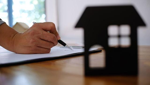 Где взять и как выглядит выписка из ЕГРП на квартиру? Когда требуется ее образец?