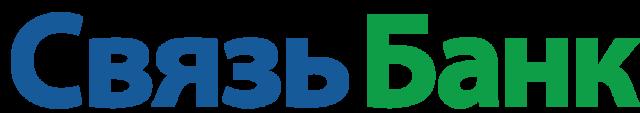 Сбербанк, военная ипотека: какие банки работают с данной программой, их условия и максимальная сумма кредита, список банков партнеров - ВТБ 24, банк России, Зенит, Газпромбанк, Россельхозбанк, в каком банке лучше оформить договор купли продажи квартиры