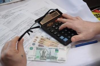 ТСЖ и коммунальные платежи: как осуществляется оплата расходов на услуги ЖКХ товариществом собственников на основании договора и что к ним относится, как происходит начисление квартплаты в квитанции в соответствии с бухгалтерскими проводками?