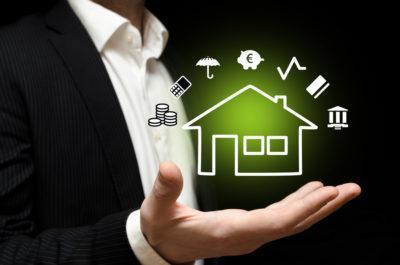 Защита дома сбербанк страхование: цена полиса и его активация онлайн, квартиры, дачные коттеджи и другие виды домашнего имущества, которые можно обезопасить