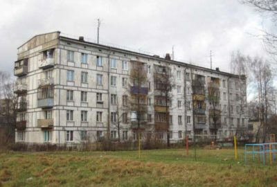 Снос пятиэтажек несносимых серий: когда по плану будут сносить домов с кодом 1-510, 1-515 и кирпичных жилых строений, начнется ли это, а также как эти постройки выглядят на фото?