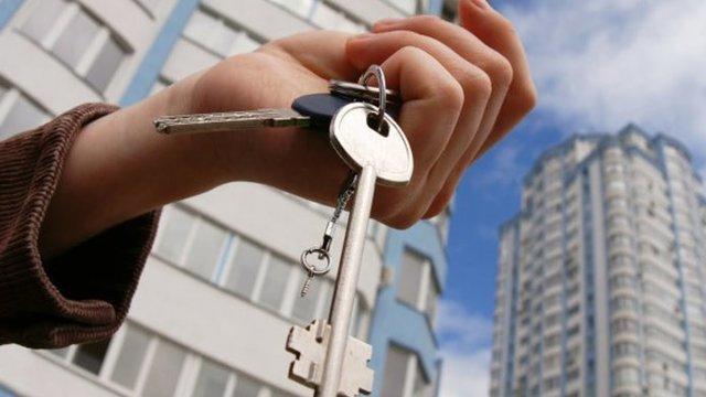 Ипотека на вторичное жилье и проценты банков: самые дешевые, лучшие и выгодные процентные ставки для покупки вторички