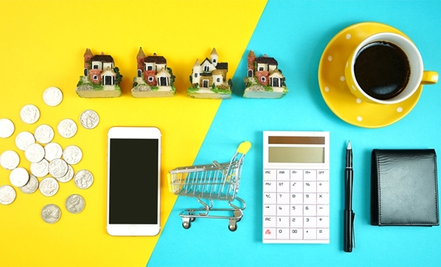 Договор купли продажи квартиры с использованием ипотеки Сбербанка: как проходит сделка, порядок покупки и какие нужны документы; образцы предварительного и основного договора