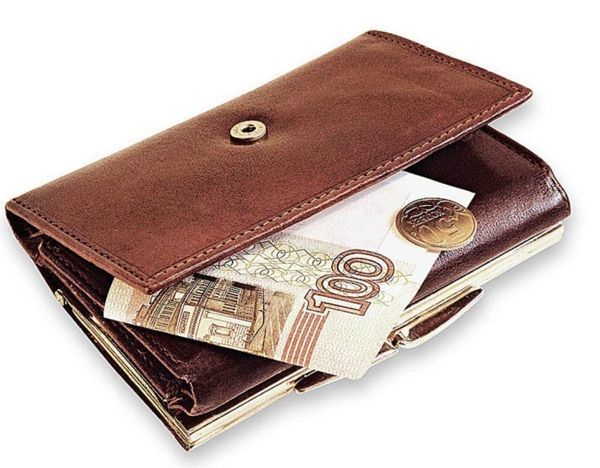 Сколько стоит и какова госпошлина на кадастровый паспорт на квартиру: цена вопроса