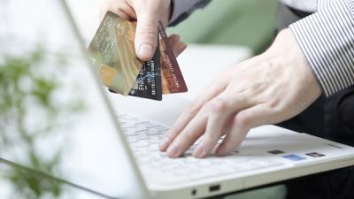 Технический паспорт на квартиру: где получать, заказать и взять? Техпаспорт на квартиру в БТИ, МФЦ и через интернет