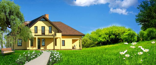 Доходный подход в оценке недвижимости - что это, когда нужен отказ от него, в чем суть метода капитализации доходов при оценке объектов?