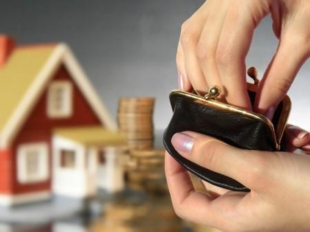 Как приватизировать квартиру без согласия одного прописанного, всех прописанных?