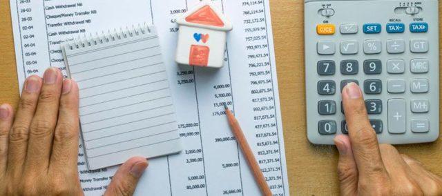 Досрочное погашение ипотеки в Сбербанке: условия для полного и частичного закрытия кредита без процентов с уменьшением срока при аннуитетных платежах