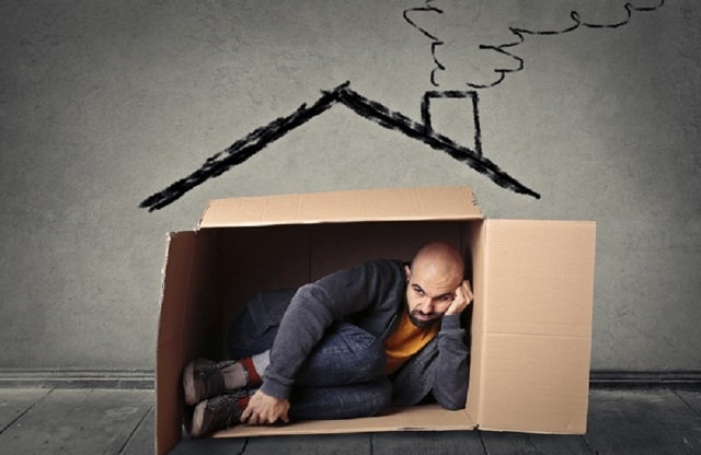 Собственник нежилого помещения в многоквартирном доме: кому принадлежат права на имущество в МКД, круг обязанностей по соблюдению договоров и правил пользования