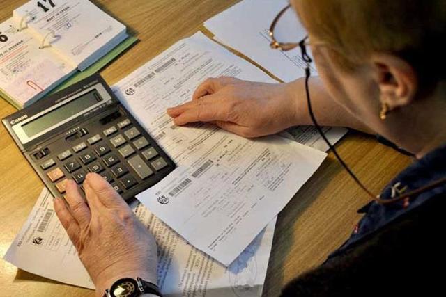 Субсидия на ЖКХ: как рассчитывается размер и какая должна быть сумма дохода для её получения на оплату коммунальных услуг?
