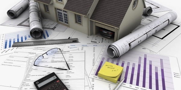 Оценка недвижимости БТИ: справка из городского управления инвентаризации, а также где узнать инветаризационную стоимость объекта (квартиры)?