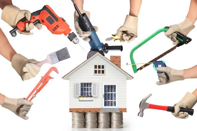 Почему не надо платить за капитальный ремонт: действительно ли это так, а также ответ на вопрос - почему я должен и зачем платить за кап.ремонт и содержание многоквартирного дома