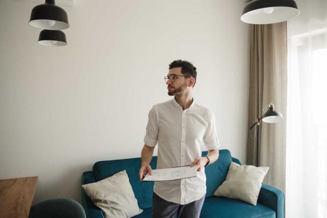 Сколько стоят услуги риэлтора при покупке квартиры в ипотеку и нужен ли этот человек для приобретения жилья через агентство недвижимости?