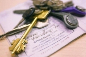 Прописка в коммунальной квартире в долевой собственности - как прописаться, если есть доля или комната?