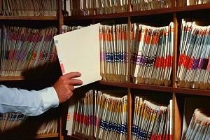 Для чего нужна расширенная выписка из домовой книги и как выглядит образец? Что нужно, чтобы ее получить?