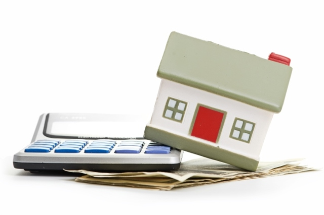 ФЗ об ипотеке: новый федеральный закон №102 о залоге недвижимости, №117 о военной ипотеке, ст. 77, 78, 54 законодательства об ипотечном кредитовании представлены с последними изменениями, а также применение закона на практике