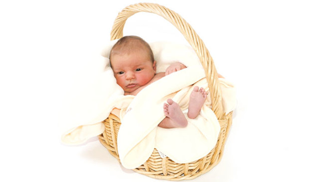 Где прописывают новорожденного ребенка и какие документы нужны для регистрации?