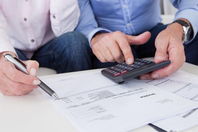 Стоимость страховки квартиры: сравнение тарифов различных компаний, порядок расчета окончательной цены полиса онлайн в зависимости от различных факторов